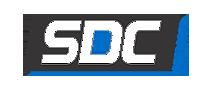 SDC_social1